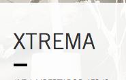 Logo Xtrema