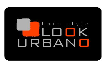 Logo Look Urbano