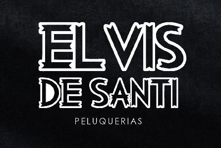 Logo ElvisdeSanti - Palermo