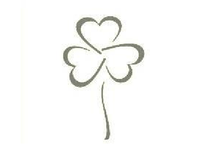 Logo Laura Porta