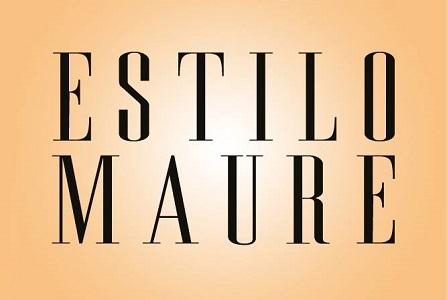 Logo Estilo Maure