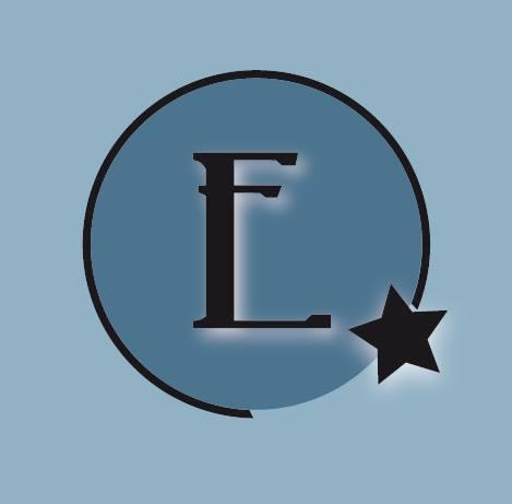 Logo Embellir