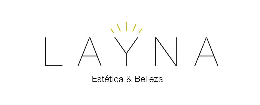 Logo Layna