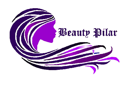Logo Beauty Pilar