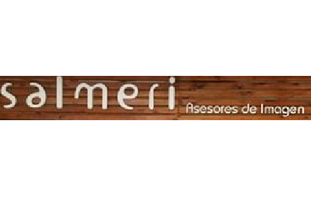 Logo Salmeri