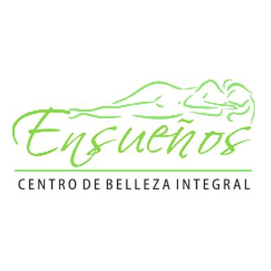 Logo Ensueños