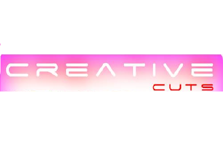 Logo Creative Cuts