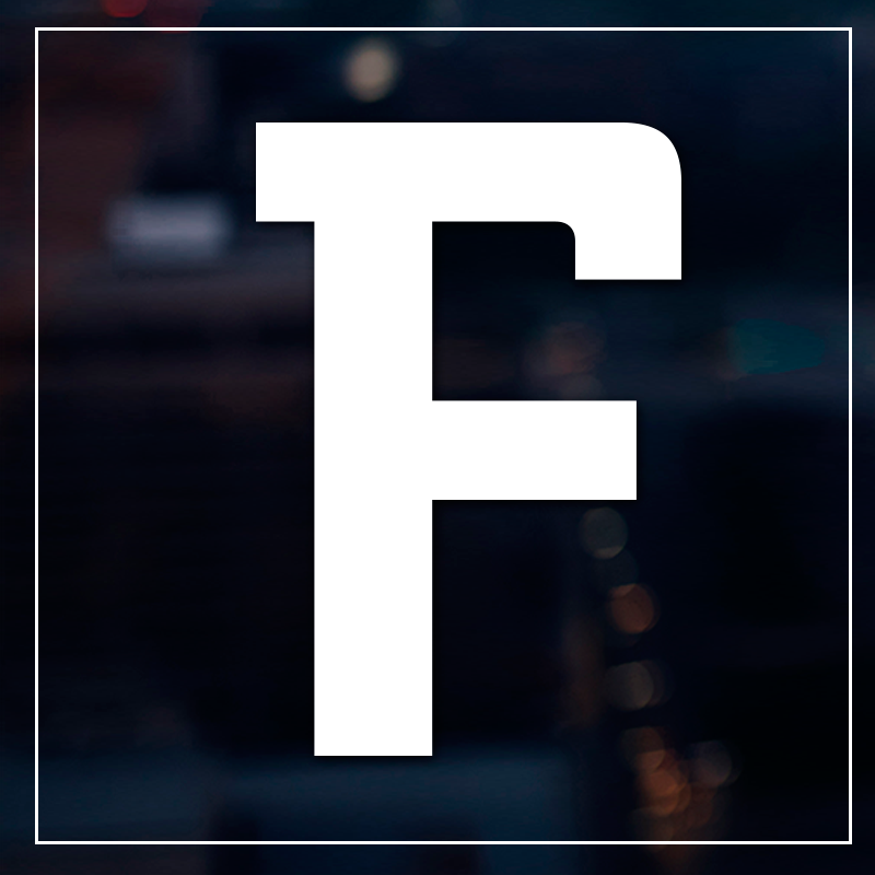 Logo Forbici Estilistas - Gonnet