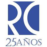 Logo Roberto Contino Olivos