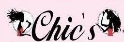 Logo Chic's