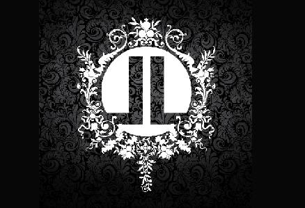 Logo Javier Luna Casa Central