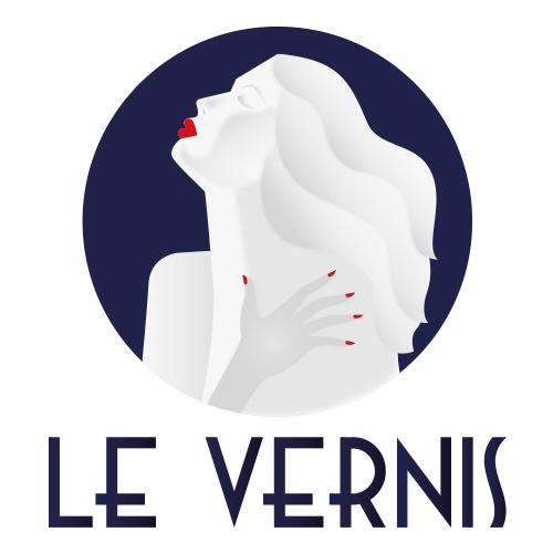 Logo Le Vernis Nordelta
