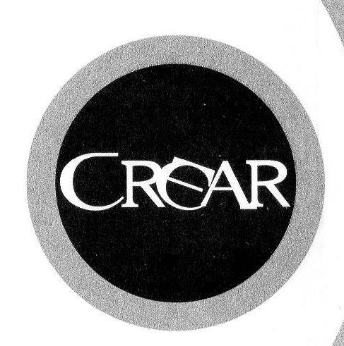 Logo Crear