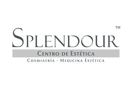 Logo Splendour