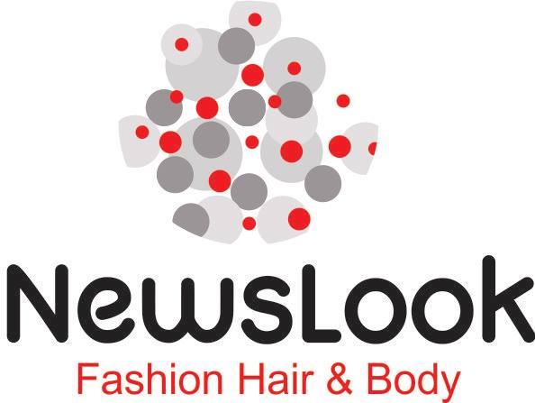 Logo News Look