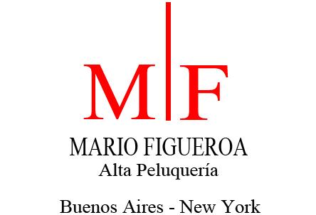 Logo Mario Figueroa