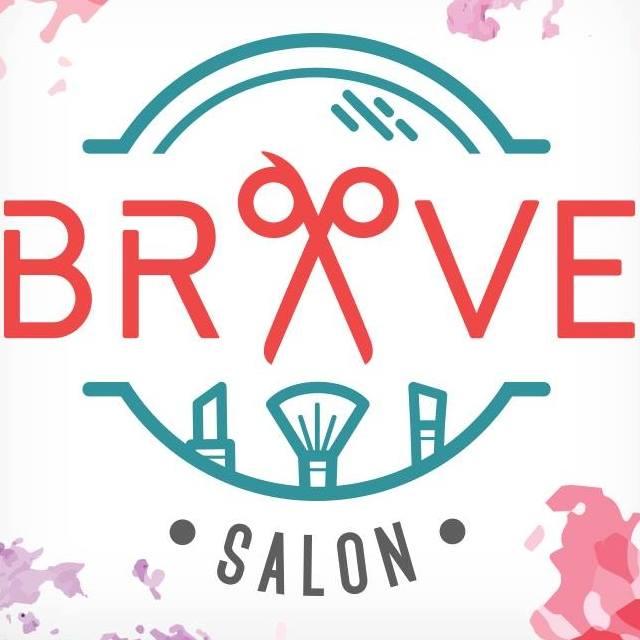 Logo Brave