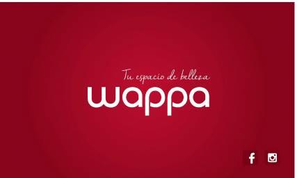 Logo Wappa