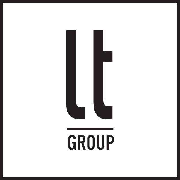 Logo Lucho Trani Leloir