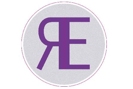 Logo Rara