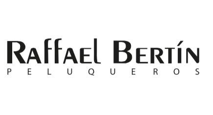 Logo Raffael Bertín Colón