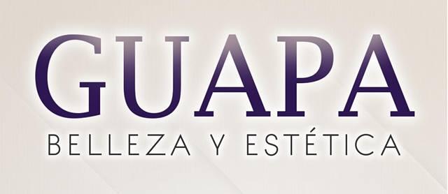 Logo GUAPA