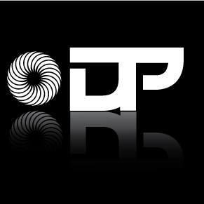 Logo Dino Peluqueria