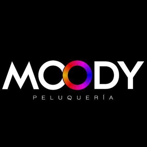 Logo Moody