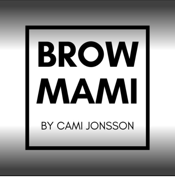 Brow Mami