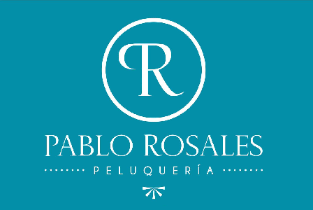 Logo Pablo Rosales