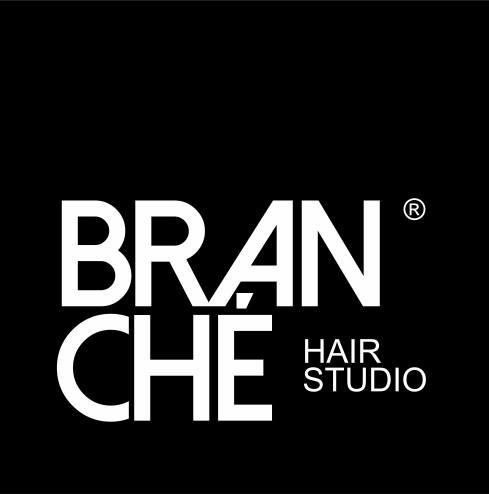 Logo Branché