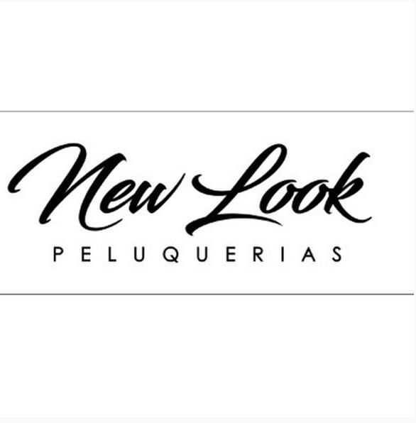New Look Peluquerías