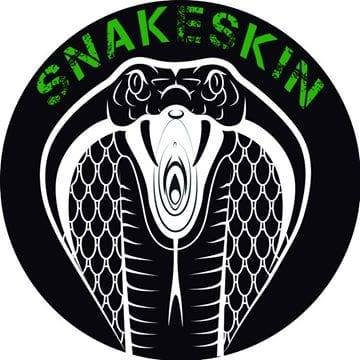 Snake Skin Makeup Studio