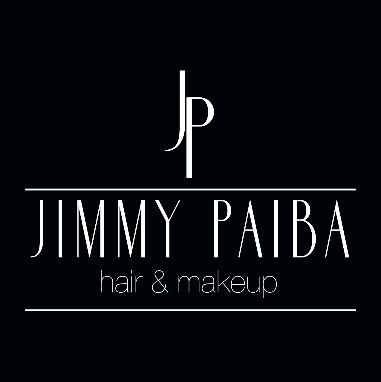 Jimmy Paiba
