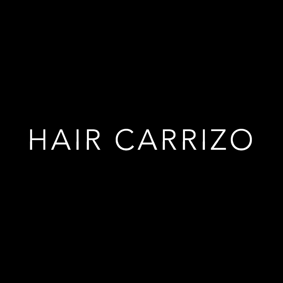 Hair Carrizo Puertos Escobar