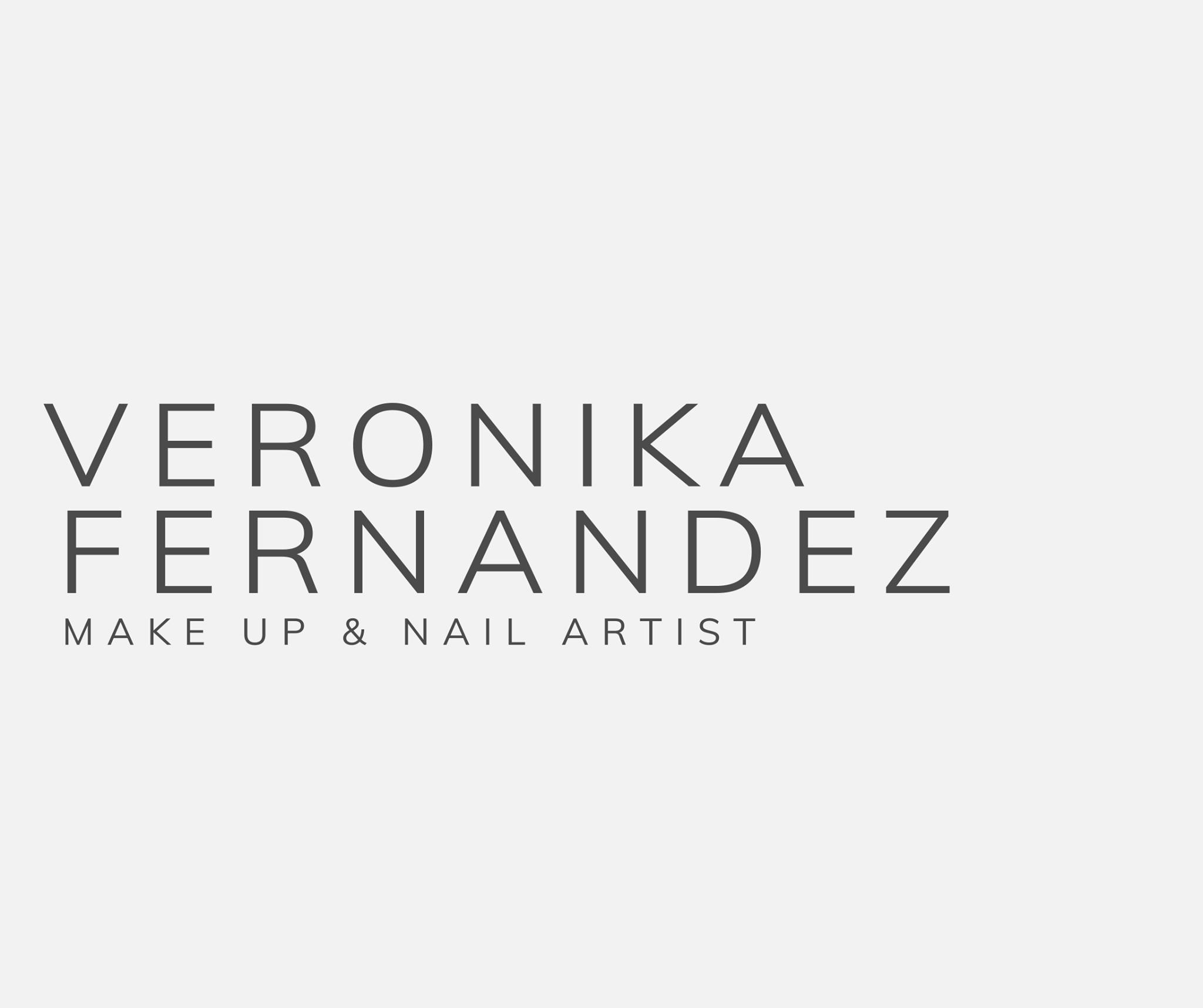 Verónika Fernández