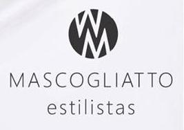 Logo Mascogliatto Estilistas