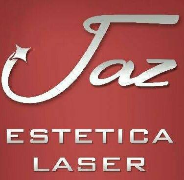 Jaz Estetica Laser