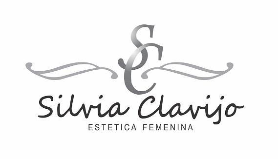 Silvia Clavijo Estética Femenina