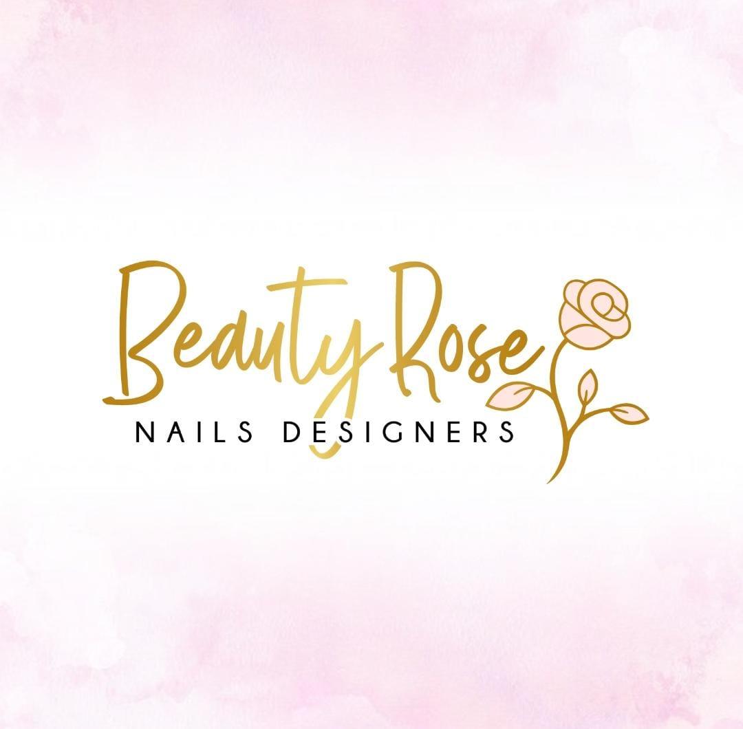 Beauty Rose Nails Recoleta