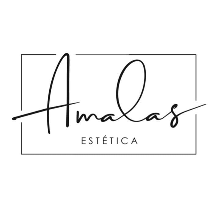 Amalas
