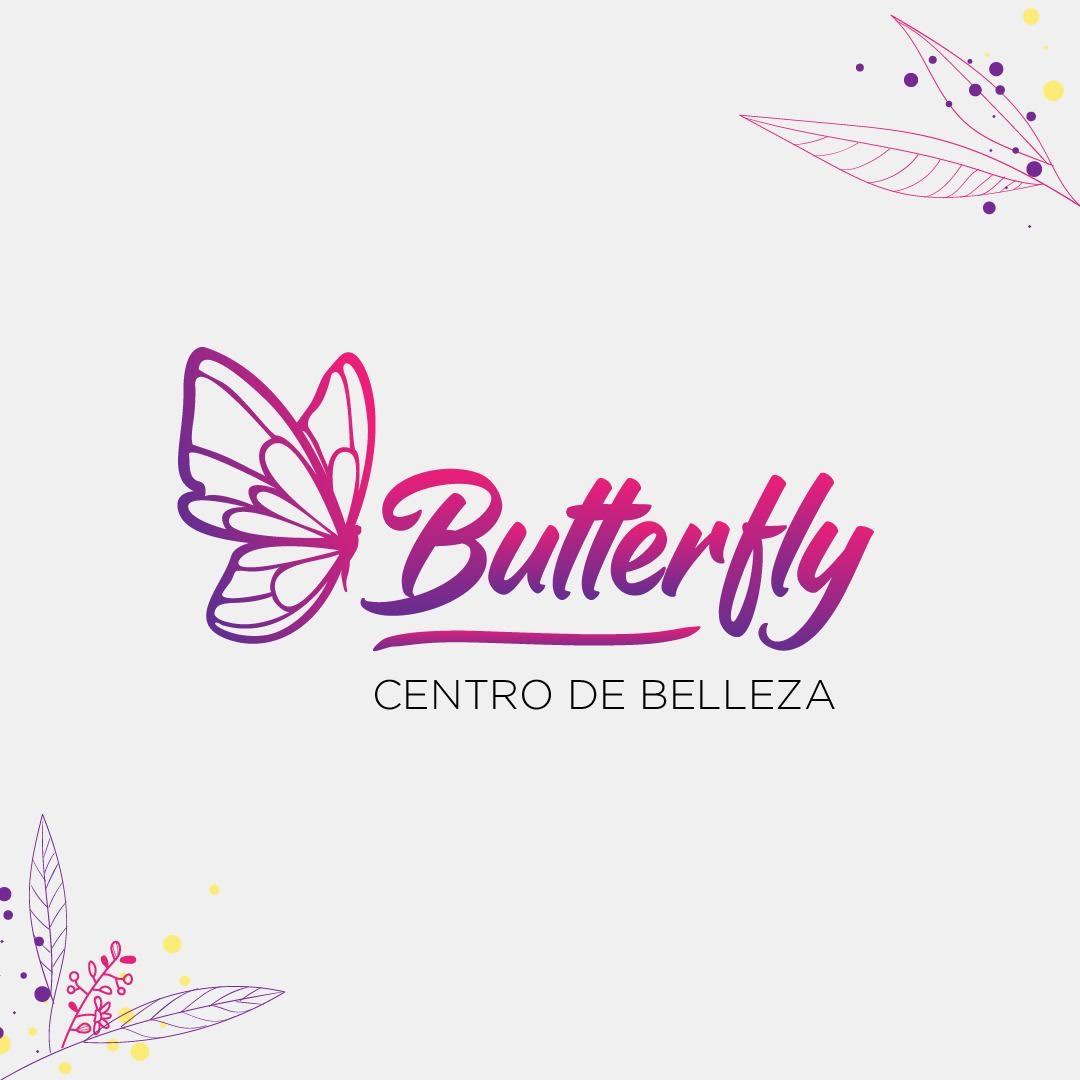 Butterfly Centro de Belleza