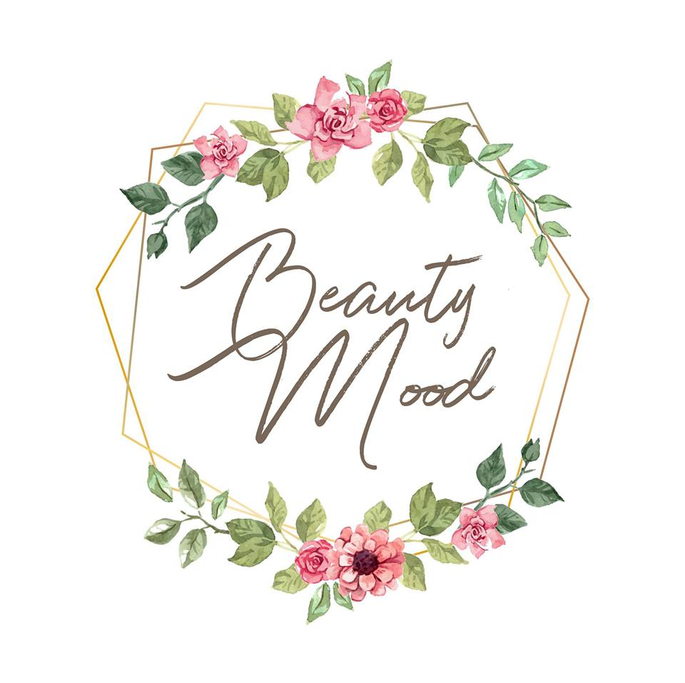 Logo Beauty Mood