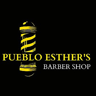 Pueblo Esther's