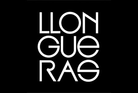 Logo Llongueras Las Heras Express
