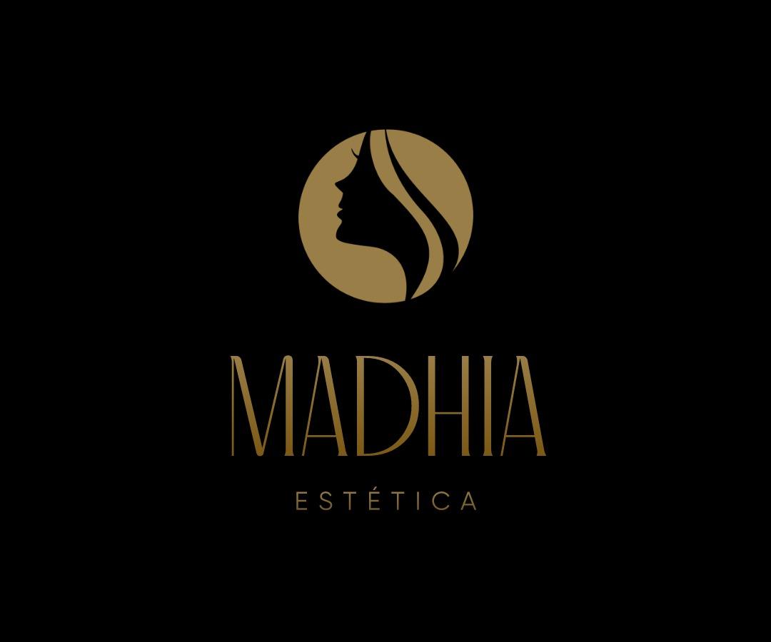 Madhia Estética