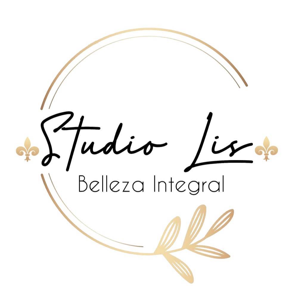 Logo Studio Lis