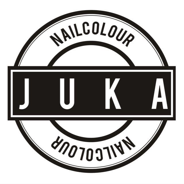 Juka Nails