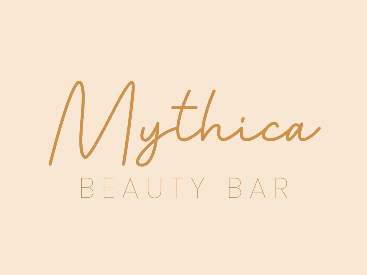 Mythica Beauty Bar