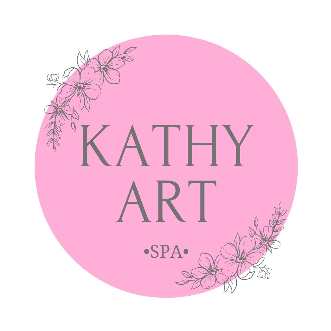 Kathy Art